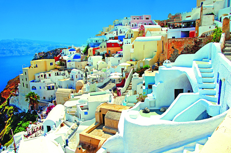 Апартаменты в аренду на одного в греции