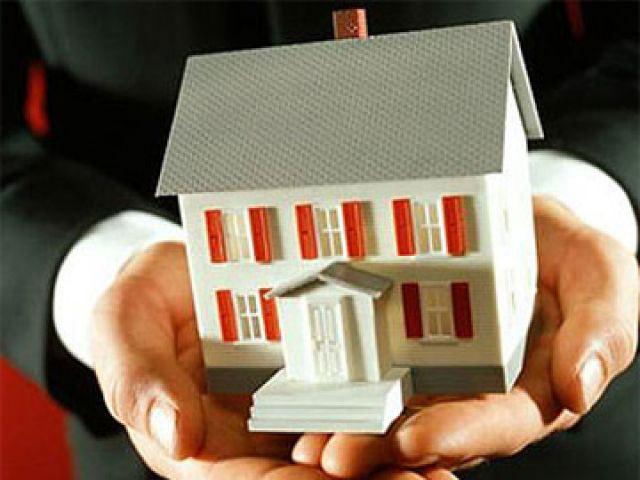 спб продажи квартири и кредить святцы, славянские